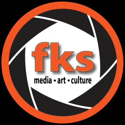 fks media